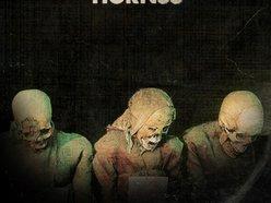 Image for HORNSS