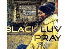 Black Luv S-ES