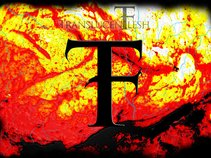 Translucent Flesh