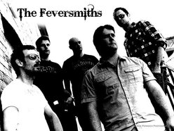 Image for The Feversmiths