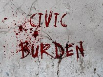 Civic Burden