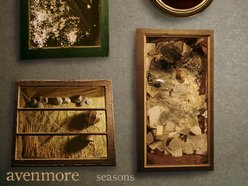 Image for Avenmore