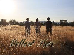 Image for Hollow Ln