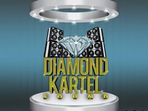 Diamond Kartel