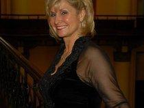Connie Lee Turner
