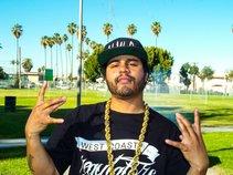Diggy Dre
