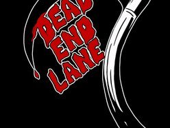 Image for Dead End Lane