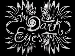 Image for The Dark Eyes