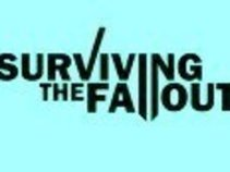 Surviving The fallout