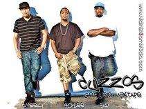 The Cuzzos