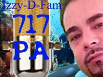 Izzy-D-Fam