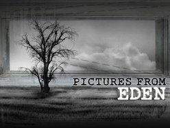 Image for Pictures From Eden