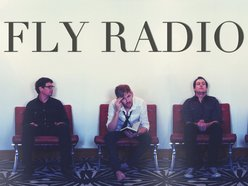 Image for Fly Radio