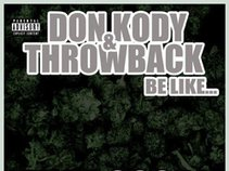 Don Kody (Official Page)