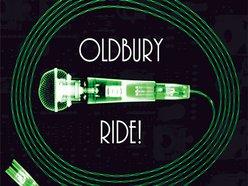 Image for Oldbury