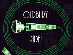 Image for Oldbury