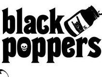 Black Poppers