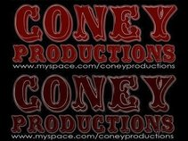Coney Productions
