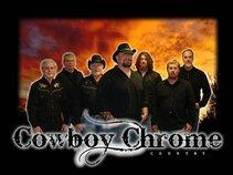 Cowboy Chrome