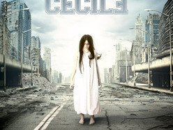 Image for CECILE