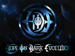 Image for H.I.D.E (Hope In Dark Evolution)