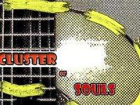 Cluster of Souls