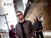 Reckless Spirit