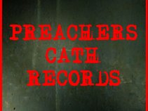 Preachers Cath Records