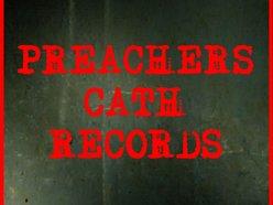 Preachers Cath Records