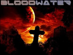Image for BloodWater