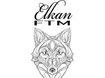 Elkan FTM