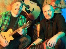 The Terry Murphy Band