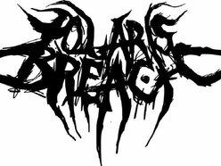 Image for Polaris Breach