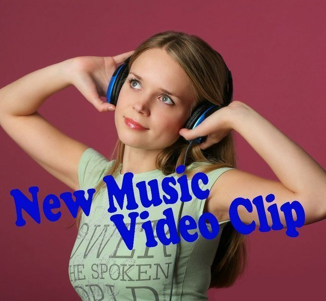 Edward Maya-Out Of Love (Studio One) mp3 by New Music Video