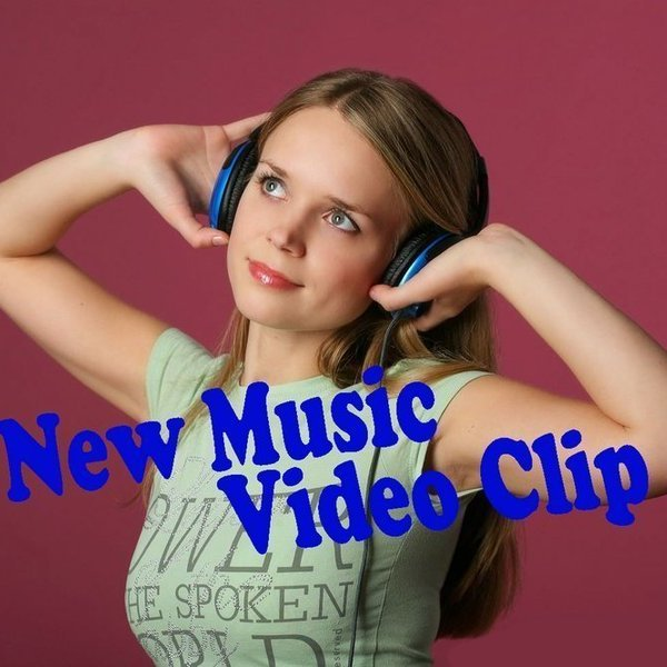 Edward Maya-Out Of Love (Studio One) mp3 by New Music Video Clip