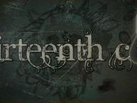 Thirteenth Coil