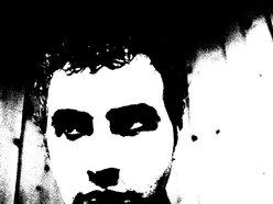 Image for Eight Armed Killer