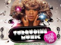 Turquoise Music