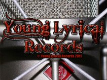 Young Lyrical Records