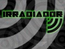 IRRADIADOR