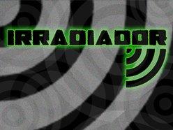 Image for IRRADIADOR