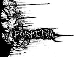 Image for PORKERIA