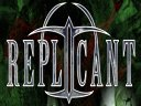 Image for Replicant