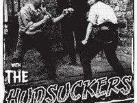 The Hudsuckers
