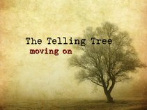 The Telling Tree