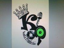 Kunta Productions