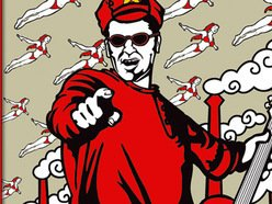 Image for Igor and Red Elvises