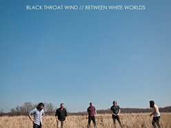 Image for Black Throat Wind