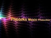 Photeks Music Production