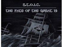 S.T.O.I.C.